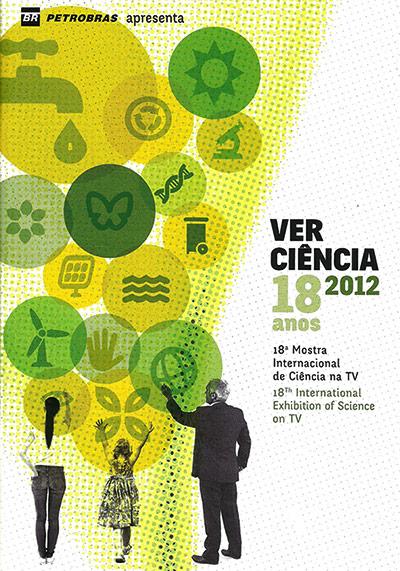 Mostra Ver Ciência 2012