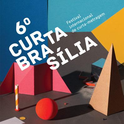 6o Curta Brasilia